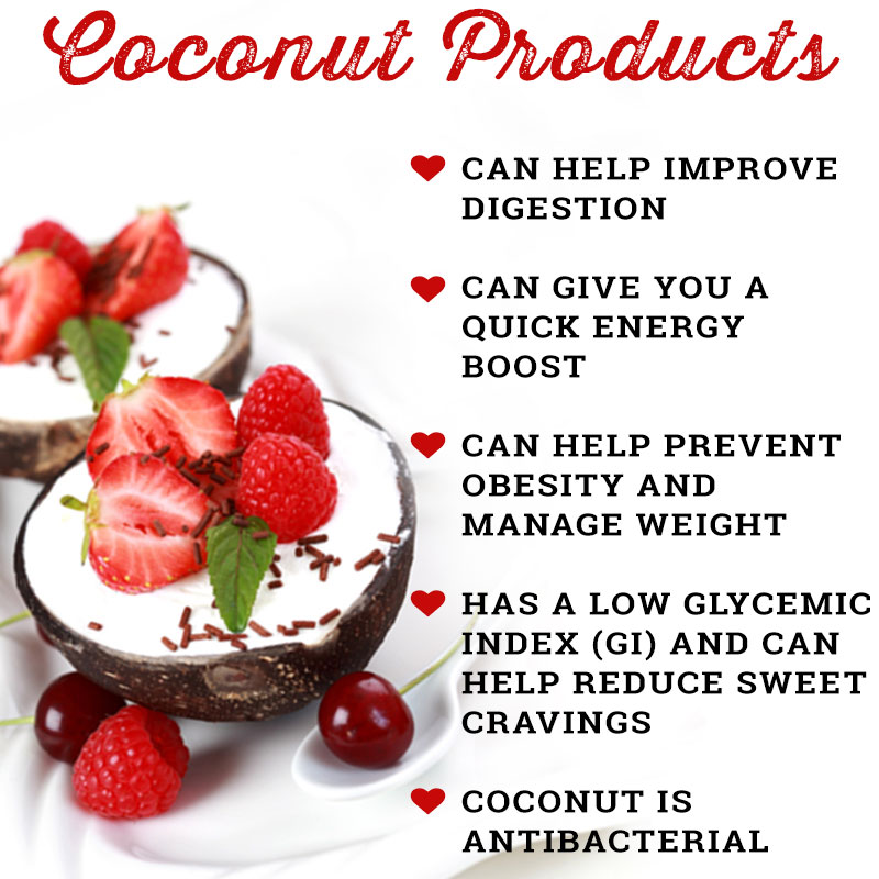 coconutbenefits