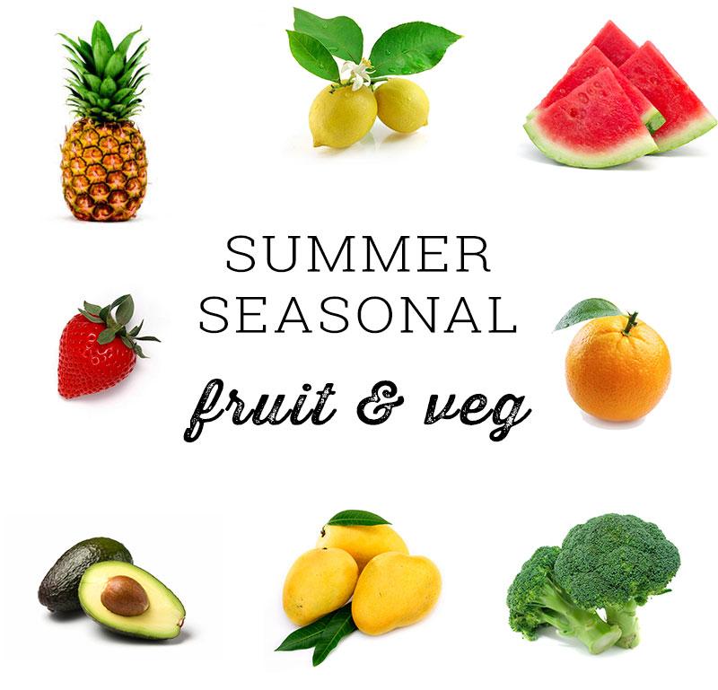 seasonal-blog