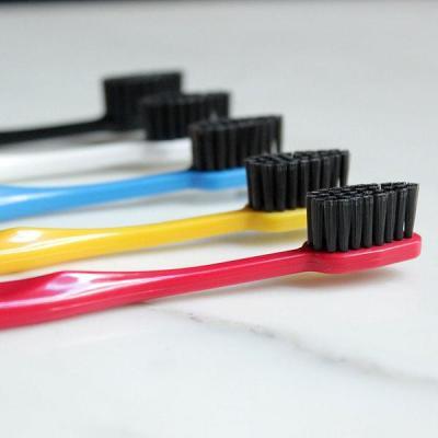 Binchotan_Charcoal_Toothbrushes_grande